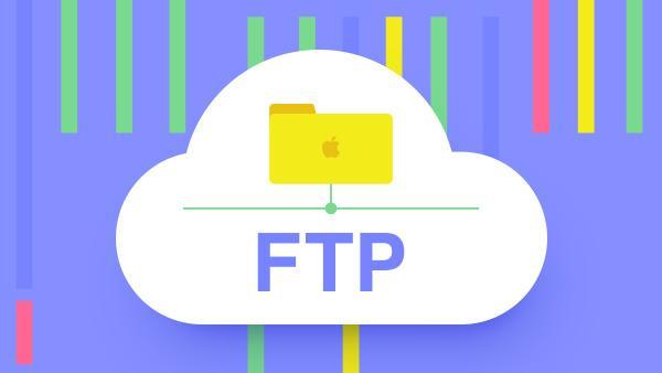 有哪些常用的FTP上传管理工具