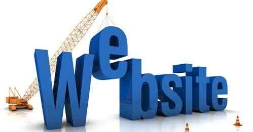 企业网站的类型主要有哪些