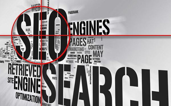 怎样做页面关键词密度更有利于推广