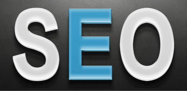营销网站怎样设置利于优化的网站标题