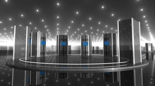 香港空间对网站SEO优化有什么影响