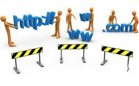 网站建设应该怎样规划首页内容