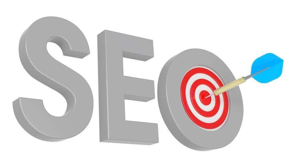 百度对网站排名的原理主要是什么