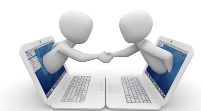 盈利性营销网站需要具备哪些条件